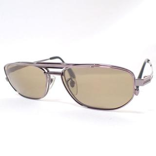 AA257 MFLIP エムフリップ マグネット式偏光ハネアゲ付きメガネ(サングラス/メガネ)