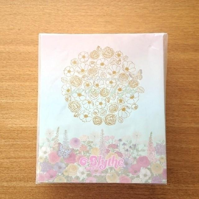 Takara Tomy(タカラトミー)の☆miu様お取り置き☆ご購入いただけません エンタメ/ホビーのフィギュア(その他)の商品写真