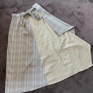 MURUA - スカート