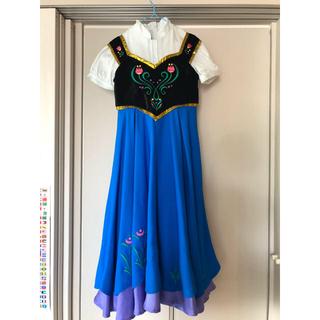 ビビディバビディブティック アナ 130(ドレス/フォーマル)