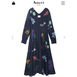 Ameri VINTAGE - Ameri Vintage 2WAY AMANDA DRESS