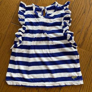 イーピーアイ(EPI)のepi マリンTシャツ(Tシャツ/カットソー)
