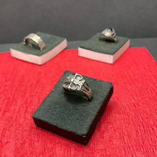 指輪 シルバー925 (リング)