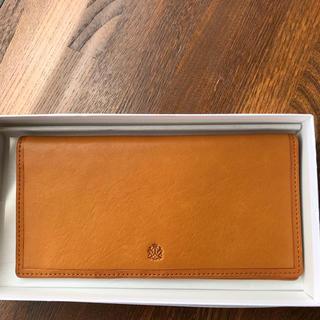 タケオキクチ(TAKEO KIKUCHI)のメンズ長財布 新品 TAKEOKIKUCHI(長財布)