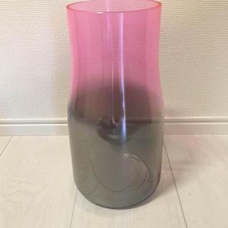 ザラホーム(ZARA HOME)のフラワーベース 花瓶 ZARA HOME(花瓶)