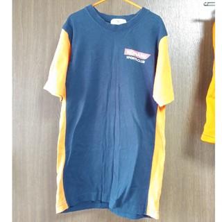 コナミ(KONAMI)のコ○ミの体操服 130  140(その他)