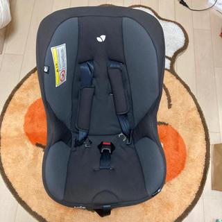 ジョイー チャイルドシート ベビーから幼児 車用シート