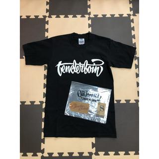 テンダーロイン(TENDERLOIN)のテンダーロイン  Tシャツ ポロクラブ(Tシャツ/カットソー(半袖/袖なし))