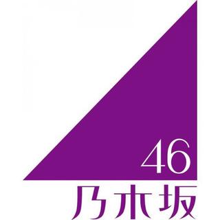 乃木坂46 - 乃木坂46 生写真オリパ 25パック