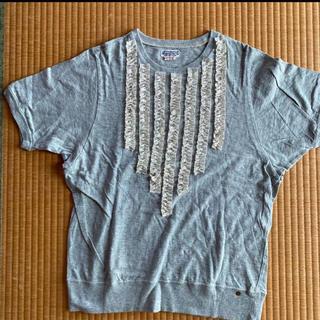 ゴートゥーハリウッド(GO TO HOLLYWOOD)のゴートゥハリウッド  02(160)半袖(Tシャツ(半袖/袖なし))