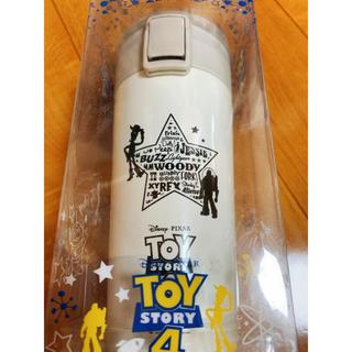 ディズニー(Disney)のトイストーリー4 水筒(水筒)