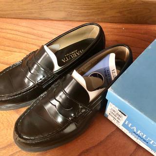 ハルタ(HARUTA)のHARUTA ローファー(ローファー/革靴)