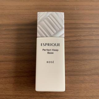 ESPRIQUE - エスプリーク パーフェクト キープペース