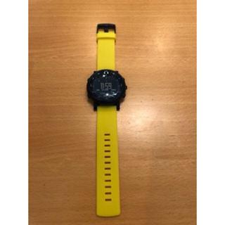 スント(SUUNTO)の【値下げ】SUUNTO CORE CRUSH(腕時計(デジタル))