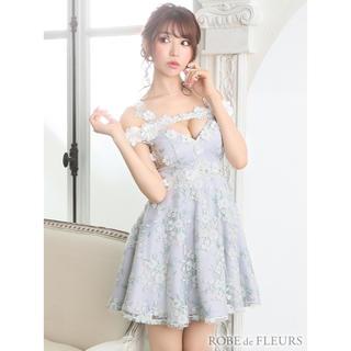 Andy - 美品♡ドレス