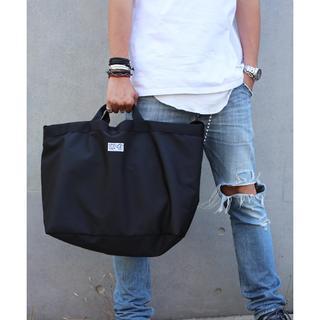 JAM HOME MADE & ready made - 【送料込み】JAM HOME MADE 2way bag