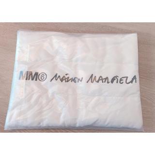 マルタンマルジェラ(Maison Martin Margiela)のマルジェラ/クラッチバッグ(クラッチバッグ)