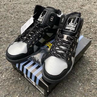 トライチ(寅壱)の寅壱 安全靴 作業靴 28.0 28cm TORAICHI (その他)