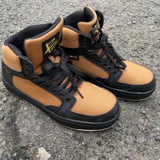 イーブンリバー(EVEN RIVER)のイーブンリバー EVENRIVER 安全靴 作業靴 28.0 28センチ(その他)
