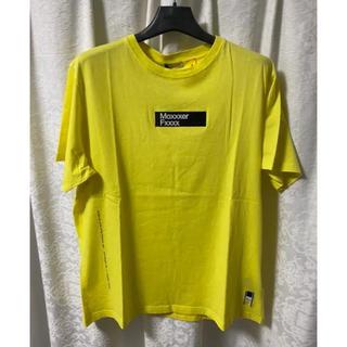 MONCLER - 新品未使用モンクレール Tシャツ L