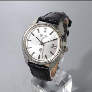 TA0350*セイコー/SEIKO*38クォーツ/オールドクォーツ/QUARTZ(腕時計(アナログ))