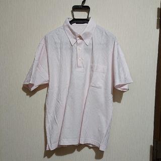 アラミス(Aramis)のアラミス 半袖シャツ ポロシャツ LL(シャツ)