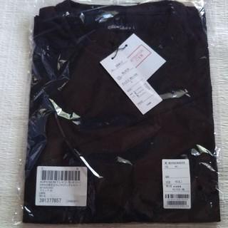 アドポーション(ADPOSION)のランダムタックTシャツ(Tシャツ(半袖/袖なし))