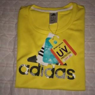 アディダス(adidas)のアディダス tシャツ (その他)