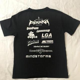 レゴ(Lego)のLEGO Tシャツ (Tシャツ(半袖/袖なし))