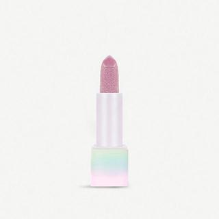 セフォラ(Sephora)のhudabeauty ダイヤモンドリップバーム(リップケア/リップクリーム)