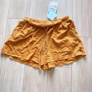 ZARA - Zara beach ショートパンツ