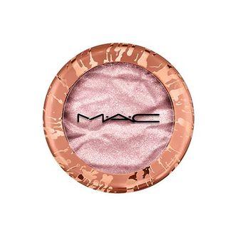 MAC - 新品☆MAC2020年夏限定 フォイルド シャドウ サンフォリア