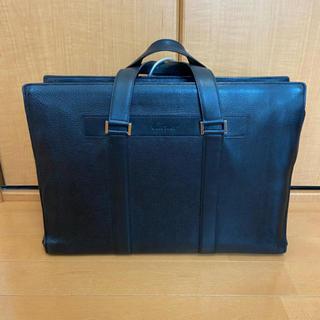 Cartier - カルティエ ビジネスバッグ