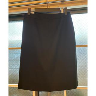 スーツカンパニー(THE SUIT COMPANY)のPerfect Suits Factory リクルートスカート(スーツ)
