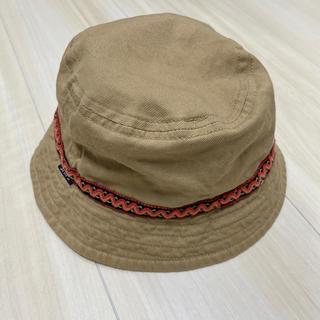 シップス(SHIPS)のSHIPS ベビー帽子(帽子)