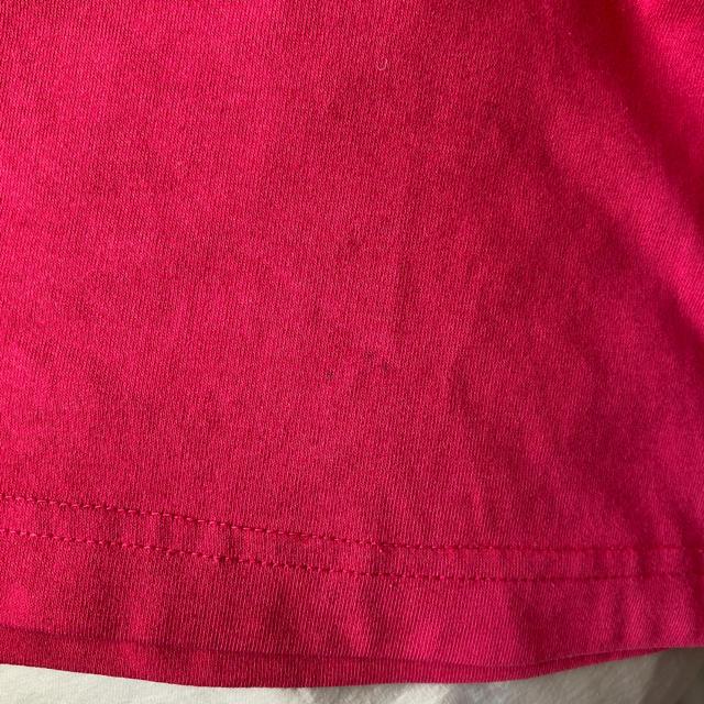mont bell(モンベル)のモンベル  Tシャツ 150㎝ キッズ キッズ/ベビー/マタニティのキッズ服男の子用(90cm~)(Tシャツ/カットソー)の商品写真