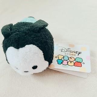 ディズニー(Disney)のツムツム オズワルド ぬいぐるみ(キャラクターグッズ)