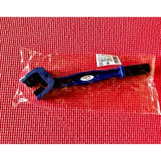 AZ エーゼット バイク用 3面ブラシ チェーンブラシ KD054(工具)