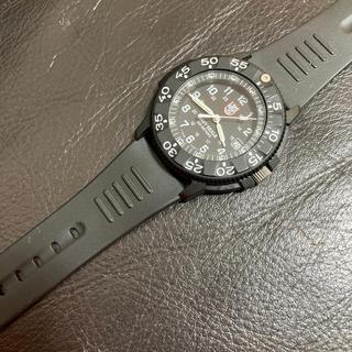Luminox - ルミノックス メンズ腕時計