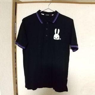 キューン(CUNE)のCUNE  ポロシャツ サイズ2(ポロシャツ)