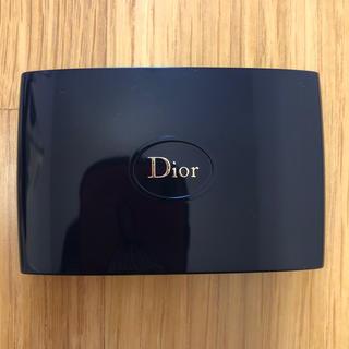 ディオール(Dior)のディオール ミニメイクパレット05(コフレ/メイクアップセット)