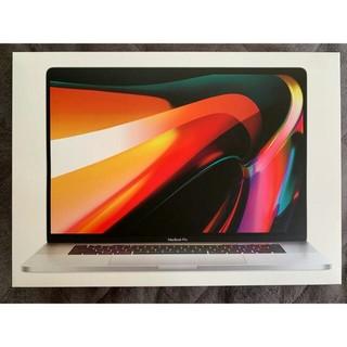 Mac (Apple) - Apple Macbook Pro 16インチ
