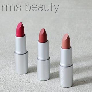 Cosme Kitchen - rms beauty ミニリップスティックセット 新品 2本セット