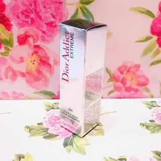 ディオール(Dior)のディオール アディクト エクストリーム 336(口紅)