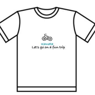 名前入りTシャツ(Tシャツ)