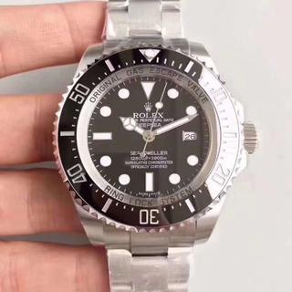 ROLEX - ロレックス 自動巻腕時計