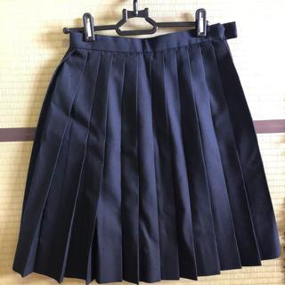 中学のスカート(その他)