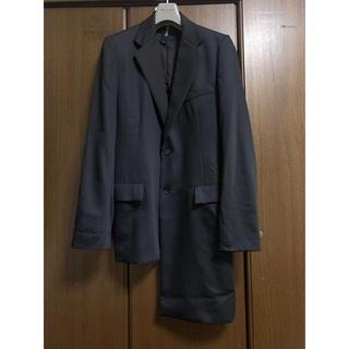 Yohji Yamamoto - 美品  ヨウジヤマモト ground Y アシンメトリージャケット 【1293】