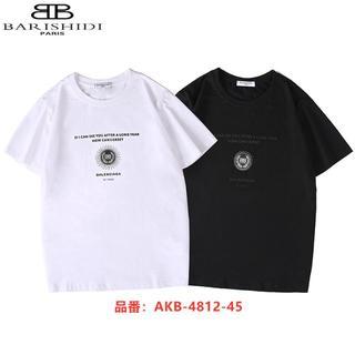 Balenciaga - Balenciaga  Tシャツ  AKB-4812-45