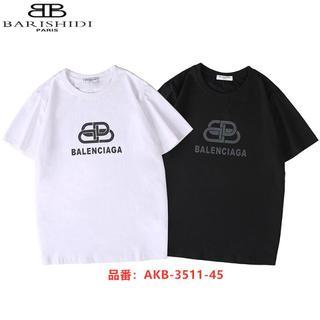 Balenciaga - Balenciaga  Tシャツ  AKB-3511-45